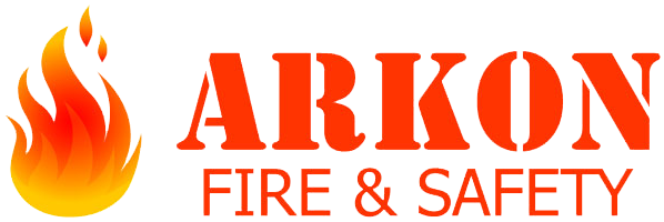 arkonfiresafety